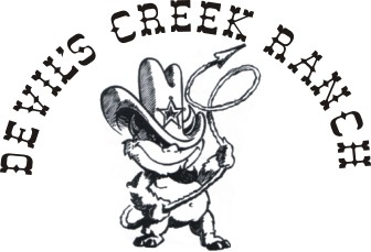 Devils-creek-ranch